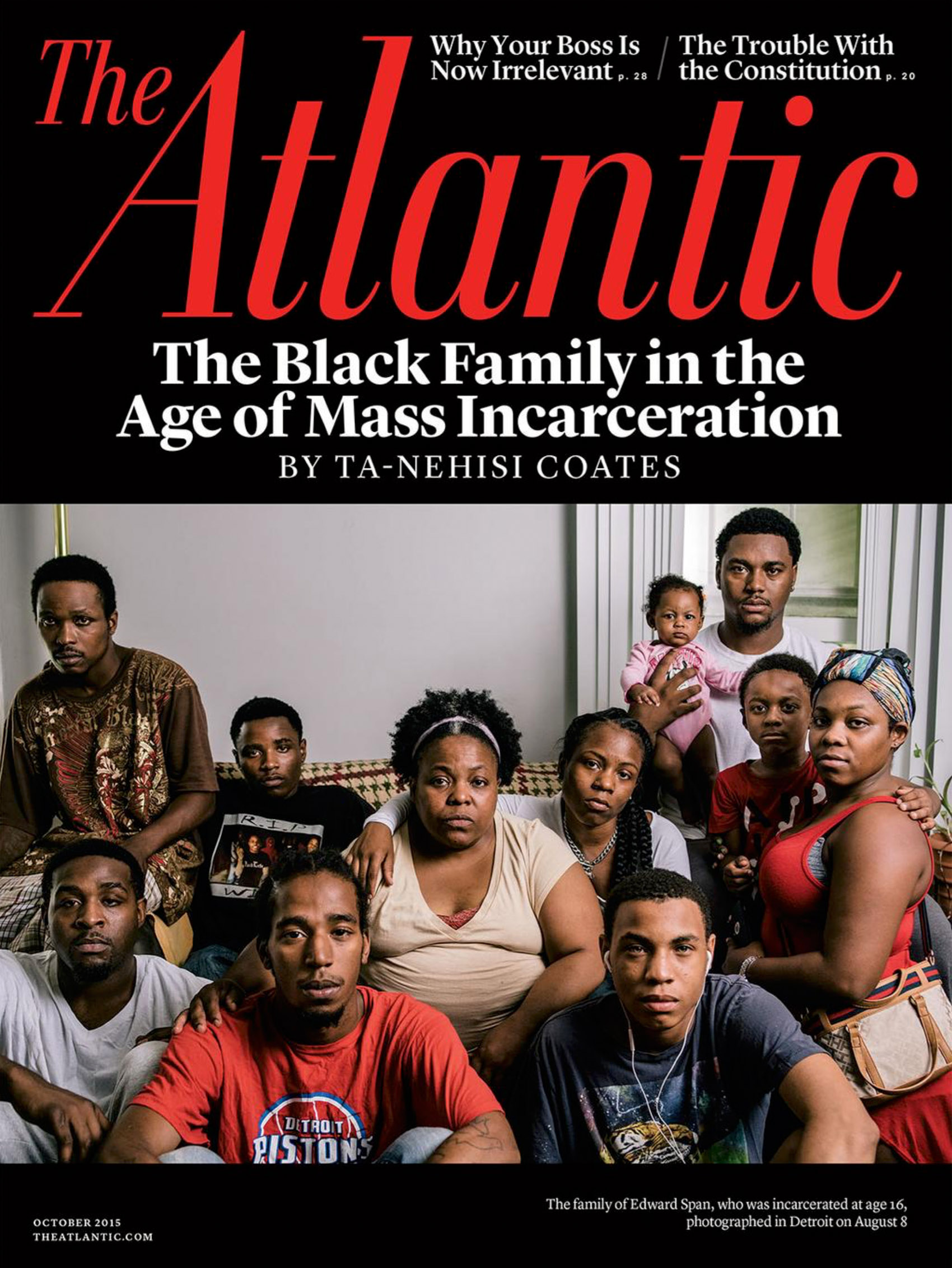 atlantic magazine cover